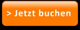 button jetzt buchen png 97197 Messe/Ferienappartement in Mülheim an der Ruhr